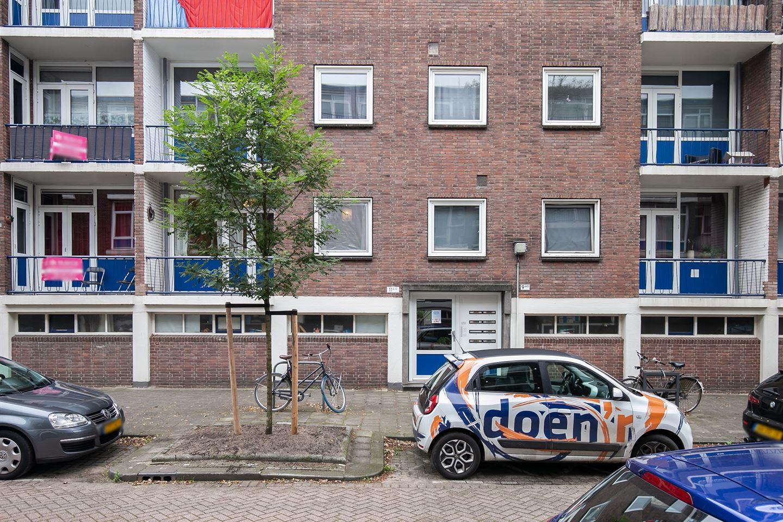 Bekijk foto 1 van Fluitstraat 11 A