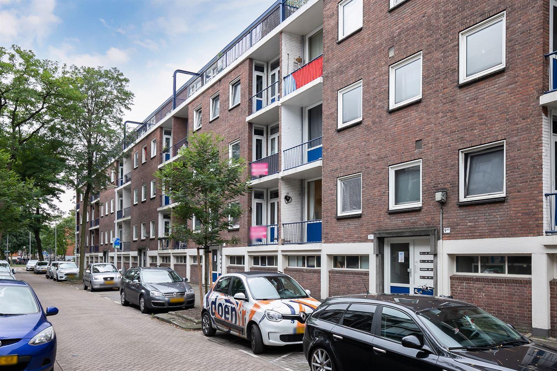 Bekijk foto 2 van Fluitstraat 11 A