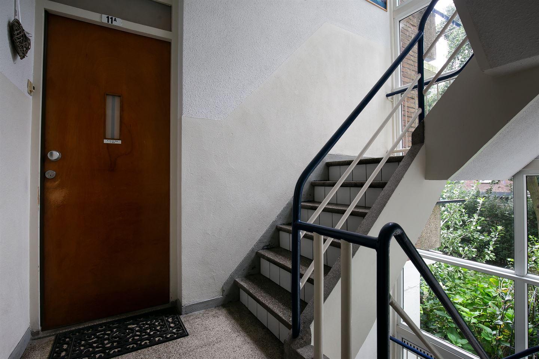 Bekijk foto 5 van Fluitstraat 11 A