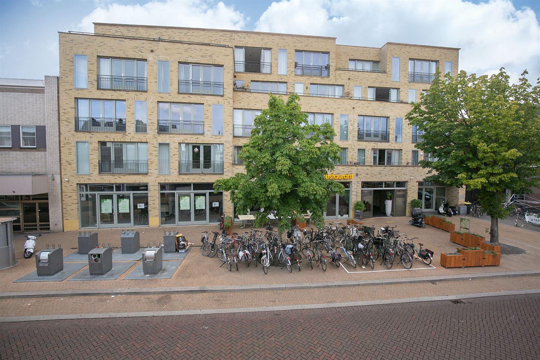 Bekijk foto 1 van Nieuwstraat 287 G