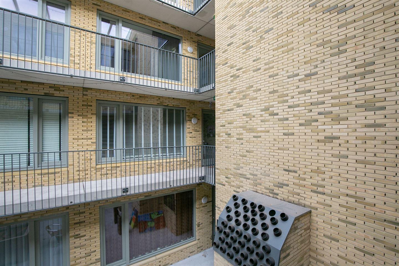 Bekijk foto 4 van Nieuwstraat 287 G
