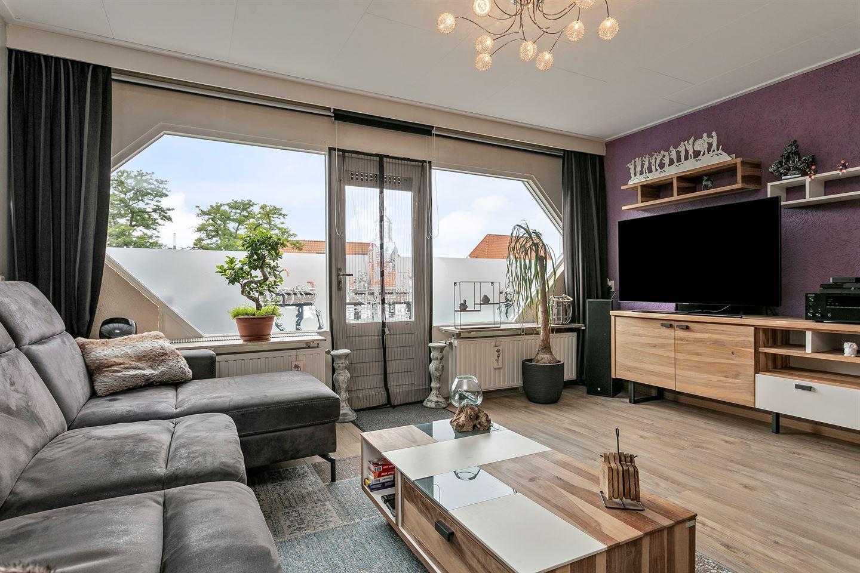 Bekijk foto 3 van Westersingel 59