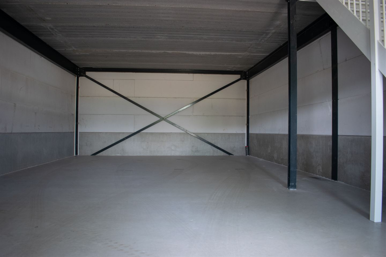 Bekijk foto 4 van Parallelweg