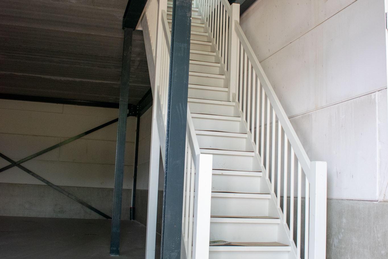 Bekijk foto 5 van Parallelweg
