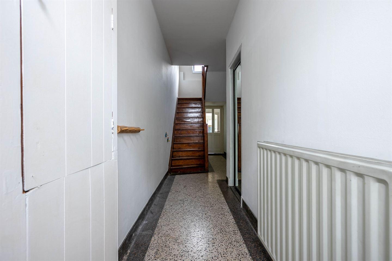 Bekijk foto 3 van Meerssenerweg 65 A