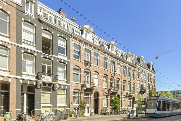Ruyschstraat 45 III