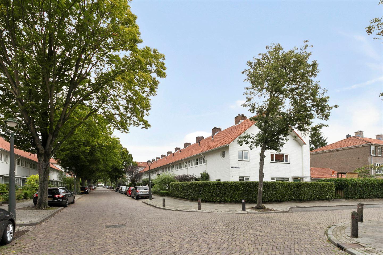 Bekijk foto 1 van St Hubertusstraat 1