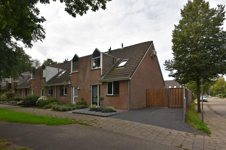 Bekijk foto 3 van Willem Dreeslaan 173