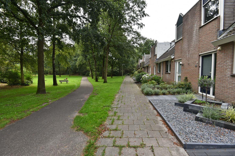 Bekijk foto 2 van Willem Dreeslaan 173