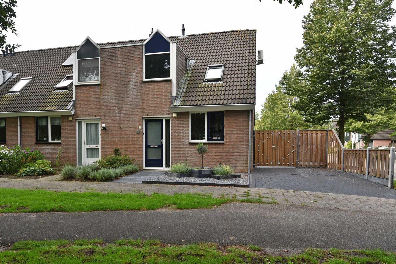 Bekijk foto 1 van Willem Dreeslaan 173