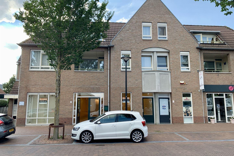 Bekijk foto 2 van Kerkstraat 9