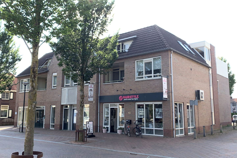 Bekijk foto 4 van Kerkstraat 9