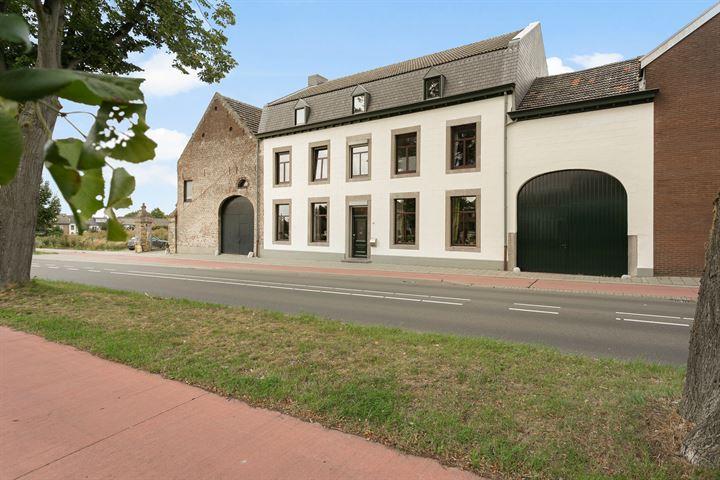 Rijksweg 129