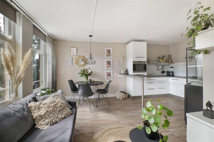 Eerste Van Swindenstraat 387 -III
