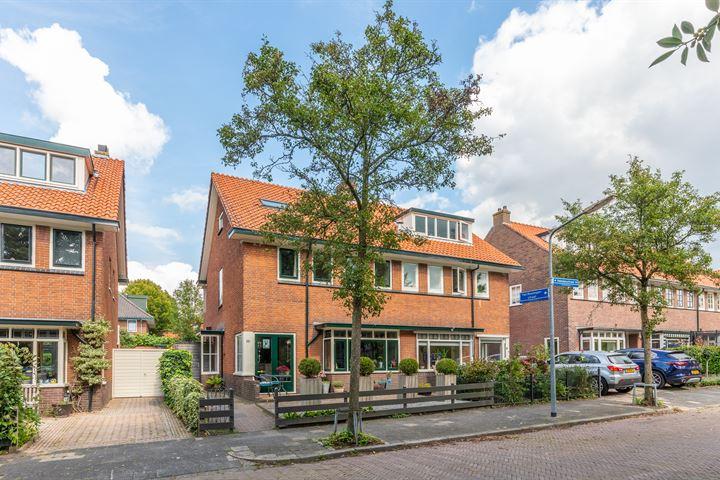 Heinsiusstraat 10
