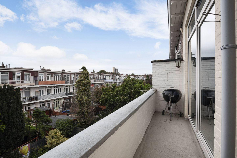 Bekijk foto 3 van Jaarsveldstraat 36