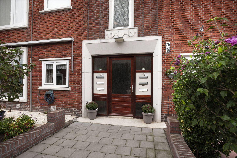 Bekijk foto 5 van Jaarsveldstraat 36