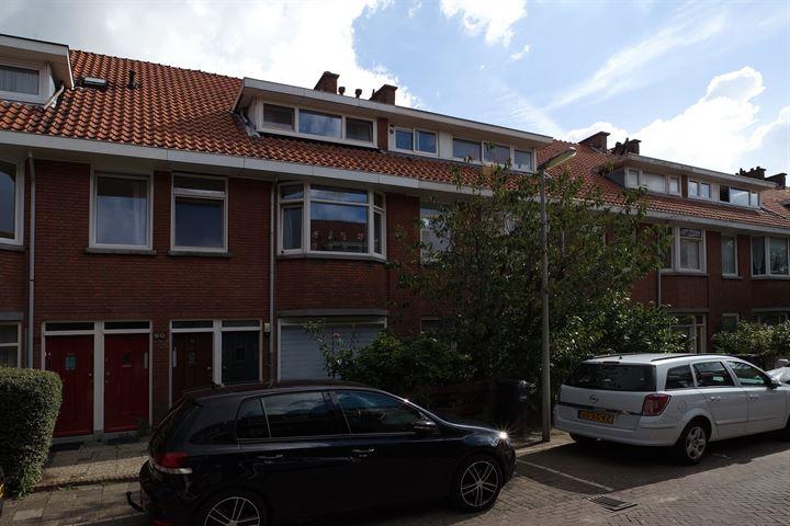 Gerard Kellerstraat 82