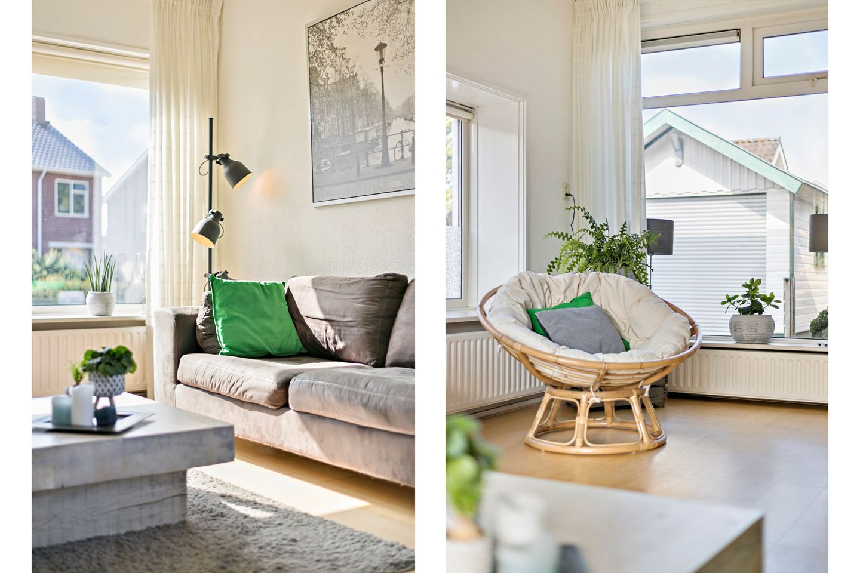 Bekijk foto 4 van Pr. Bernhardstraat 8