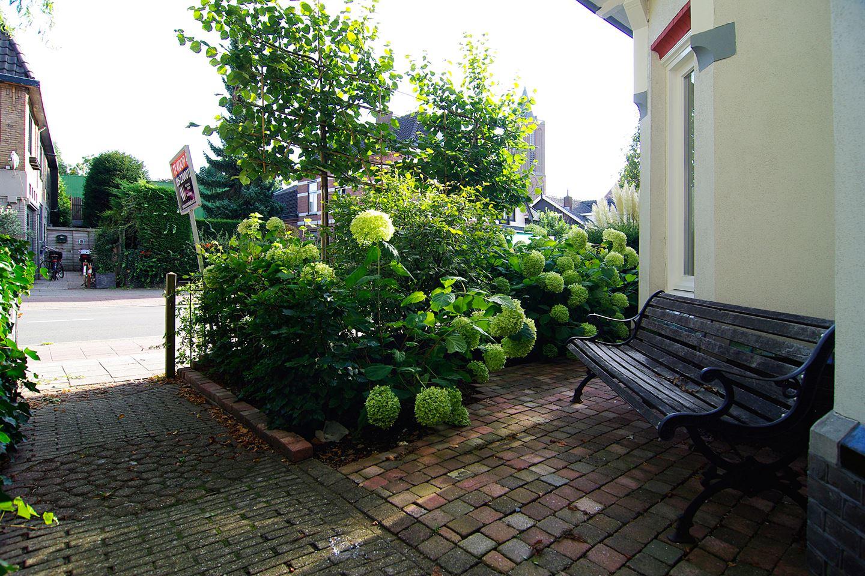 Bekijk foto 3 van Kerkstraat 7