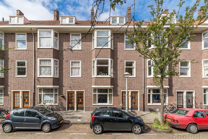 Piet Gijzenbrugstraat 20 1