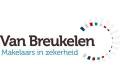 Van Breukelen