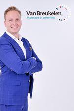 Nicolay van breukelen ()