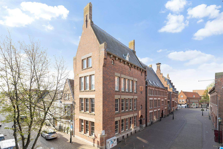 Bekijk foto 1 van Sint Laurensstraat 9