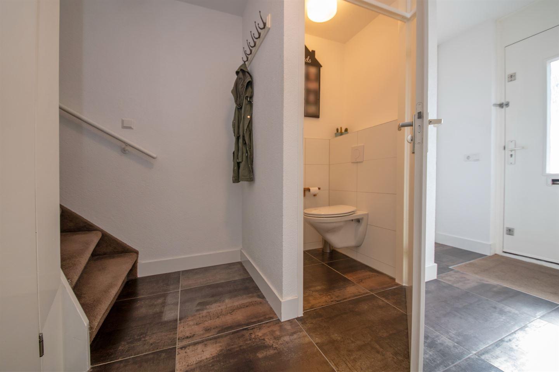 Bekijk foto 3 van Miep Giesstraat 19