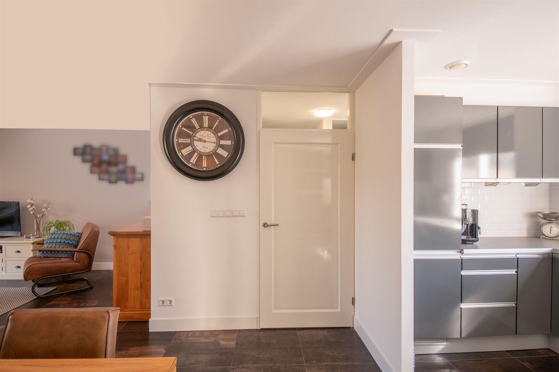Bekijk foto 4 van Miep Giesstraat 19