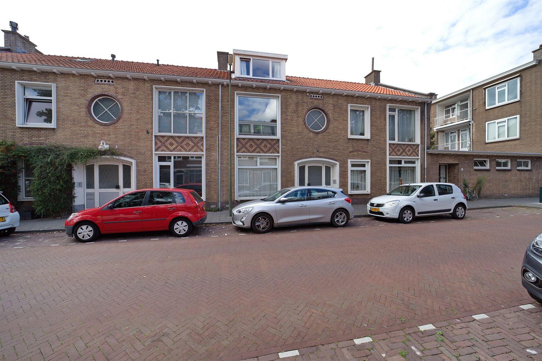 Bekijk foto 1 van Maarsbergenstraat 85