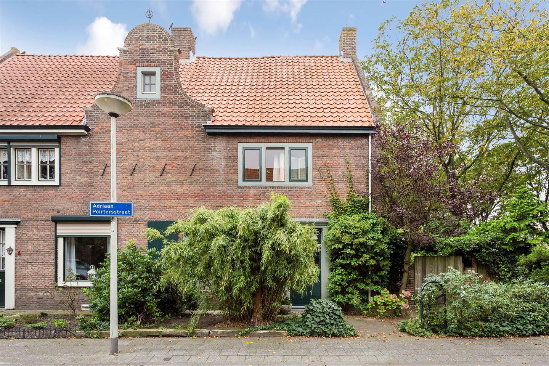 Bekijk foto 3 van Adriaan Poirtersstraat 2