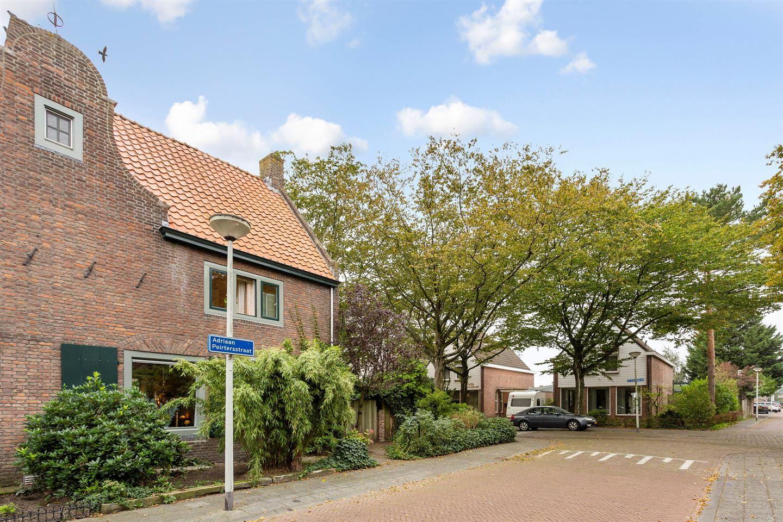 Bekijk foto 4 van Adriaan Poirtersstraat 2