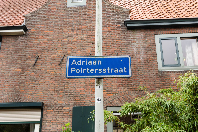 Bekijk foto 5 van Adriaan Poirtersstraat 2