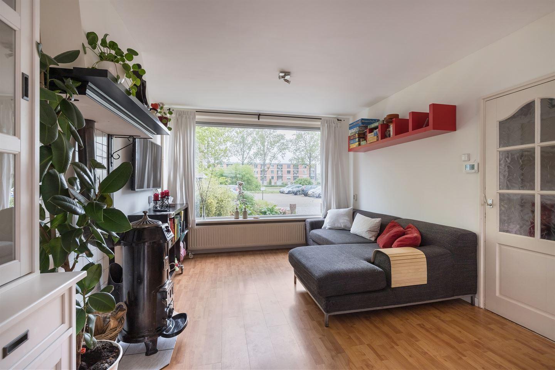 View photo 3 of Bontekoestraat 4