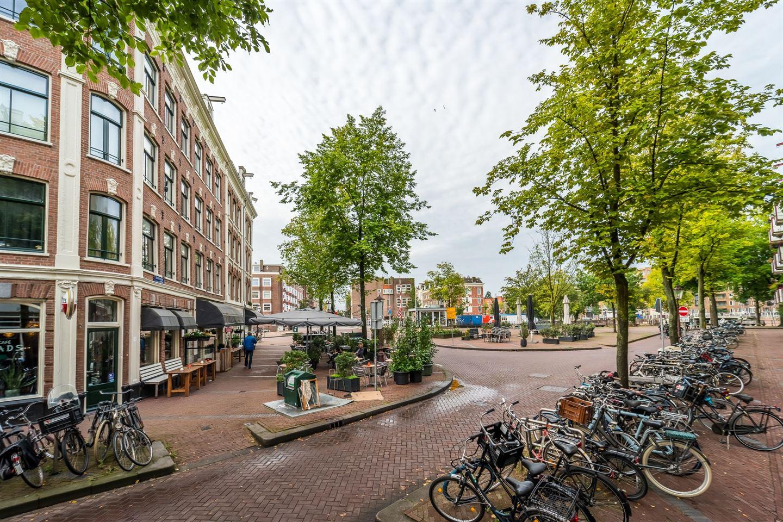 Bekijk foto 2 van Van Linschotenstraat 41
