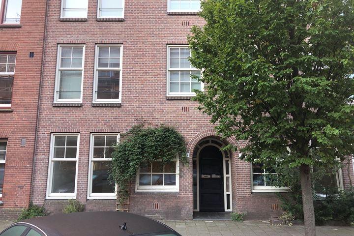 Oostzaanstraat 113