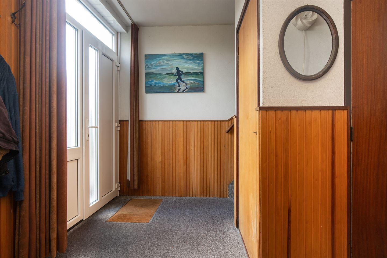 Bekijk foto 3 van Vermeerstraat 6