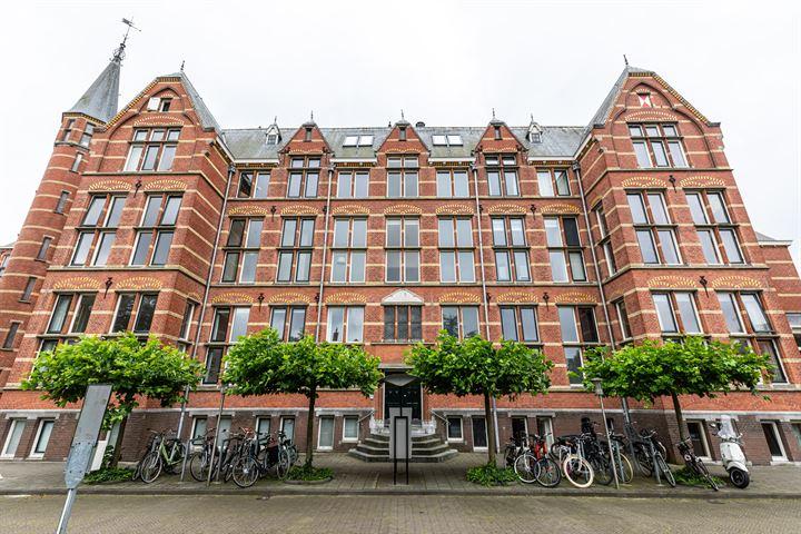 Hugo de Grootstraat 39