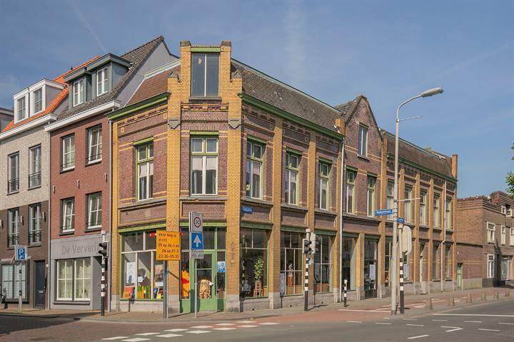 Brugstraat 1 a