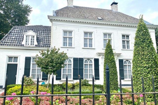 Sint Bavostraat 7 a