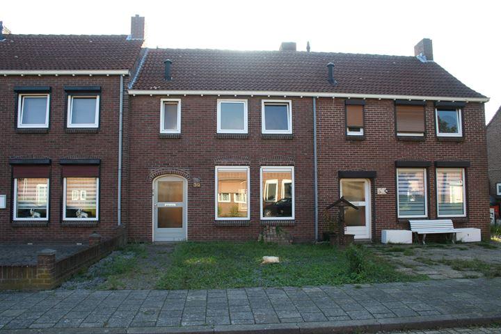 Schaepmanstraat 30