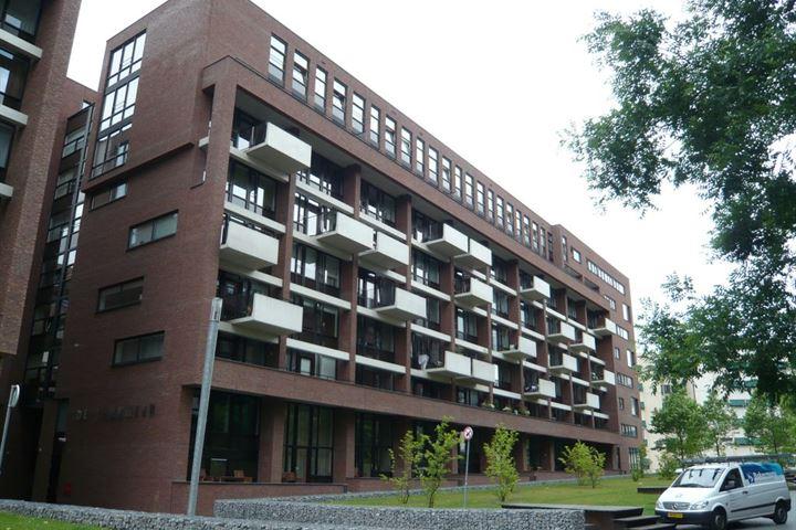 Lichtstraat 114