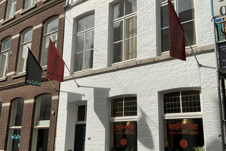 Bekijk foto 1 van Minckelersstraat 8