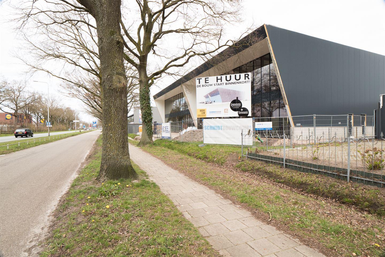 Bekijk foto 3 van Hospitaalweg 40a - b