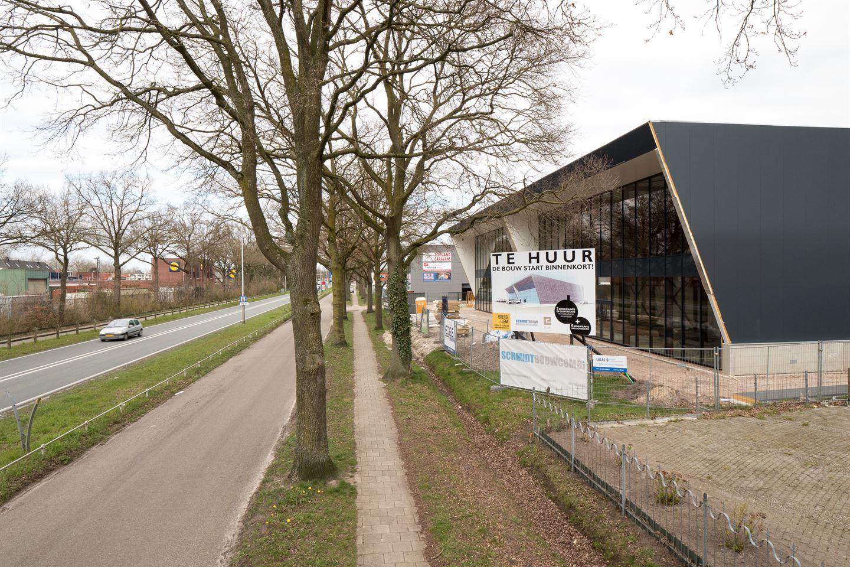Bekijk foto 4 van Hospitaalweg 40a - b