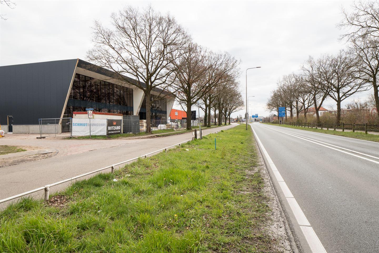 Bekijk foto 5 van Hospitaalweg 40a - b