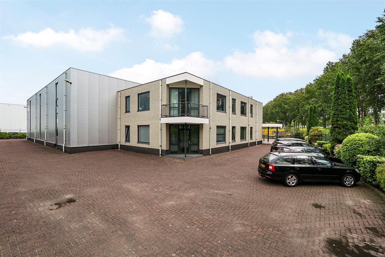 Bekijk foto 2 van Schumanweg 1 A