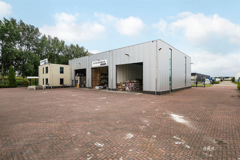 Bekijk foto 3 van Schumanweg 1 A
