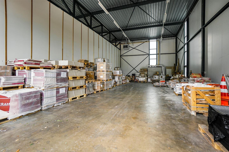 Bekijk foto 4 van Schumanweg 1 A